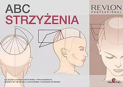 Szkolenia Fryzjerskie Revlon Professional - ABC Strzyżenia